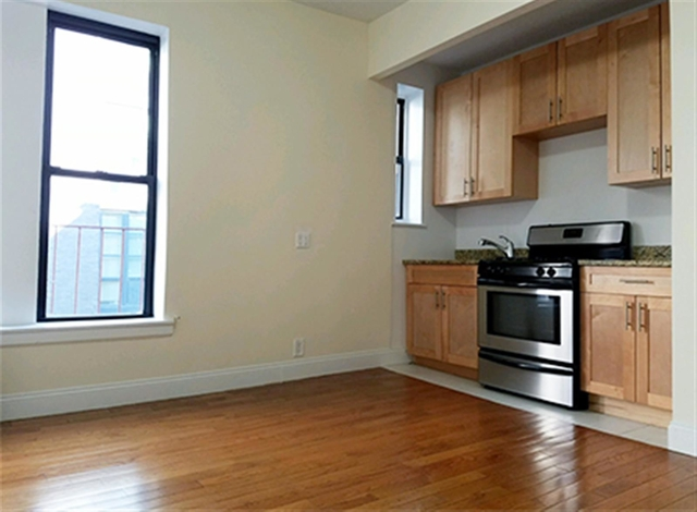 1 Bedroom, Lower East Side Rental in NYC for $2,111 - Photo 2