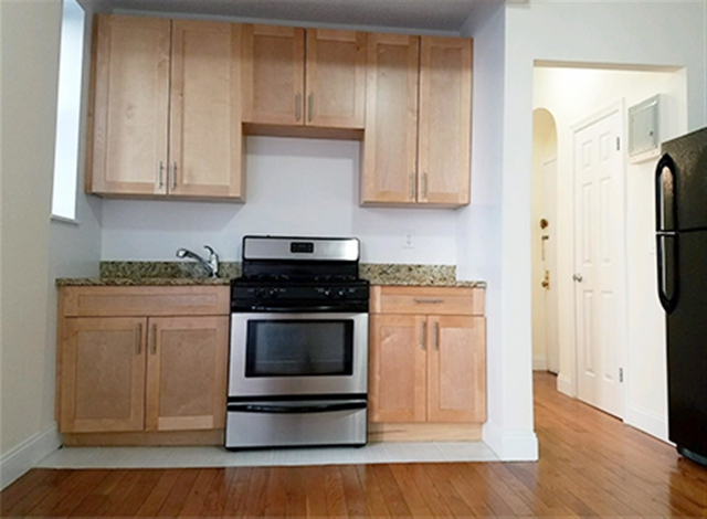 1 Bedroom, Lower East Side Rental in NYC for $2,111 - Photo 1