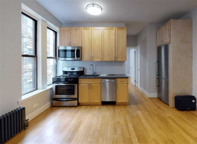 2 Bedrooms, Lower East Side Rental in NYC for $2,957 - Photo 1