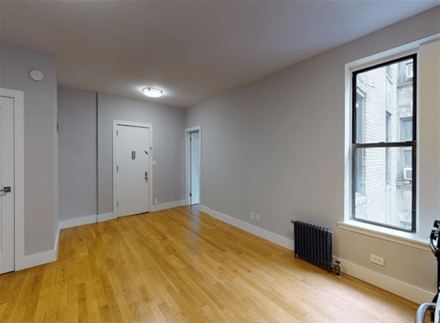 2 Bedrooms, Lower East Side Rental in NYC for $2,957 - Photo 2