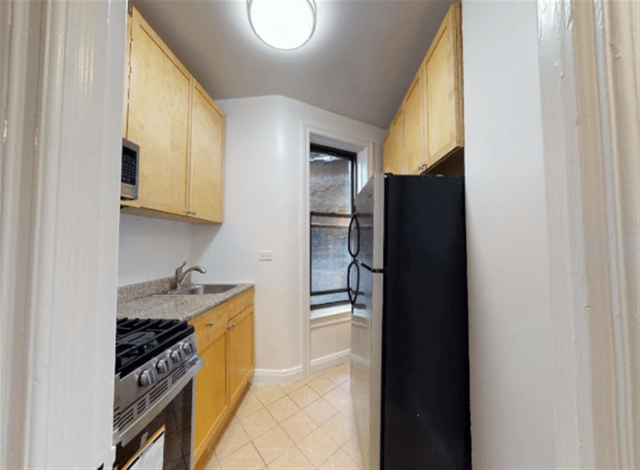 1 Bedroom, Chelsea Rental in NYC for $2,369 - Photo 1