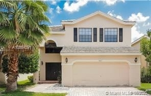 3 Bedrooms, Country Club Village Rental in Miami, FL for $2,520 - Photo 1