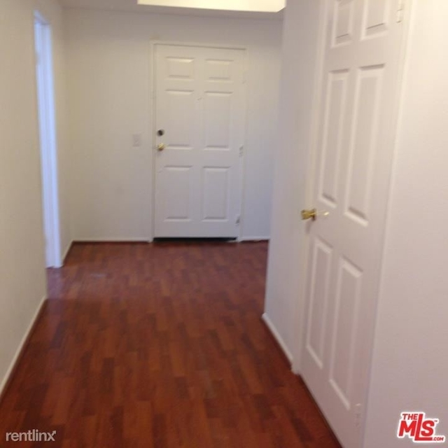 2 Bedrooms, Westwood Rental in Los Angeles, CA for $3,600 - Photo 1