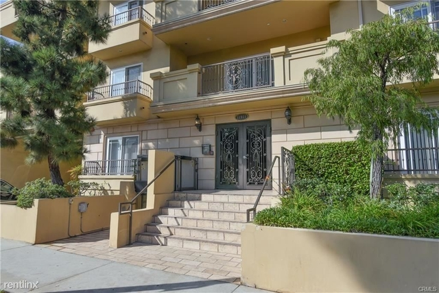 3 Bedrooms, Brentwood Rental in Los Angeles, CA for $4,595 - Photo 1