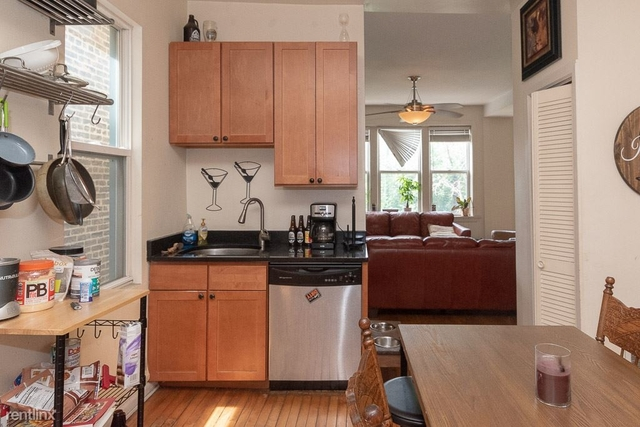3 Bedrooms, West De Paul Rental in Chicago, IL for $2,400 - Photo 2