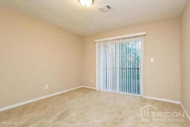 3 Bedrooms, Baker Hills Rental in Atlanta, GA for $1,449 - Photo 2