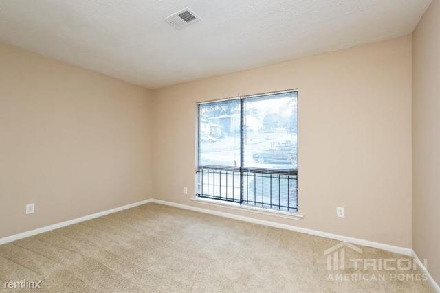 3 Bedrooms, Baker Hills Rental in Atlanta, GA for $1,449 - Photo 1