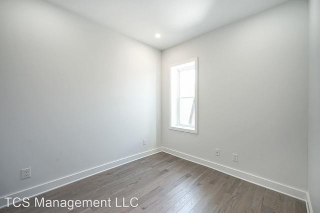 2 Bedrooms, Point Breeze Rental in Philadelphia, PA for $1,700 - Photo 2