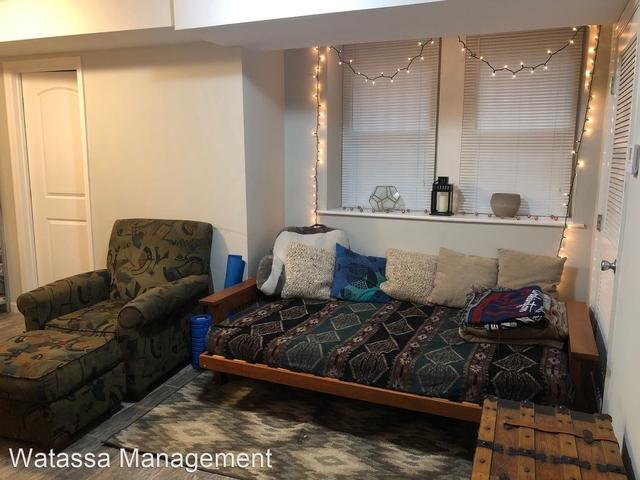 2 Bedrooms, Adams Morgan Rental in Washington, DC for $2,275 - Photo 1