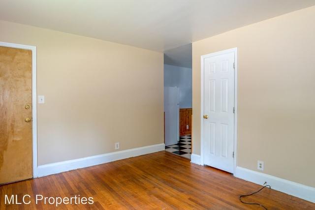2 Bedrooms, Inman Park Rental in Atlanta, GA for $1,350 - Photo 1