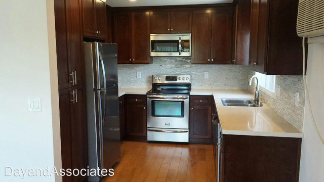2 Bedrooms, Ladera Heights Rental in Los Angeles, CA for $2,900 - Photo 1