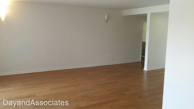 2 Bedrooms, Ladera Heights Rental in Los Angeles, CA for $2,900 - Photo 2