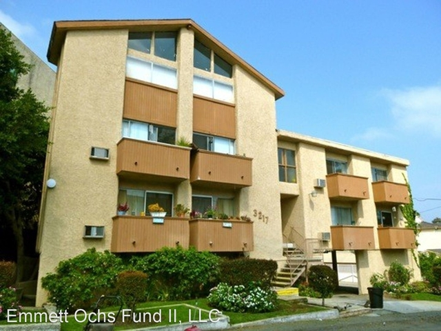 1 Bedroom, Palms Rental in Los Angeles, CA for $1,795 - Photo 1