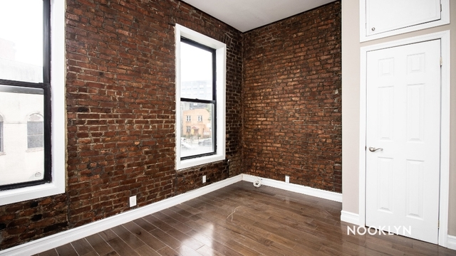2 Bedrooms, Clinton Hill Rental in NYC for $2,540 - Photo 1
