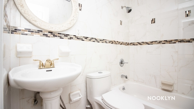 2 Bedrooms, Clinton Hill Rental in NYC for $2,540 - Photo 2