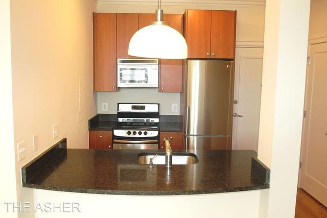 2 Bedrooms, Adams Morgan Rental in Washington, DC for $2,486 - Photo 1