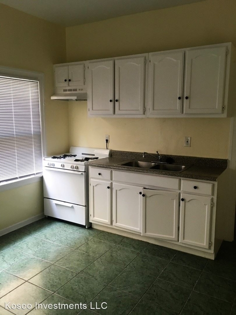 1 Bedroom, Voices of 90037 Rental in Los Angeles, CA for $1,495 - Photo 1