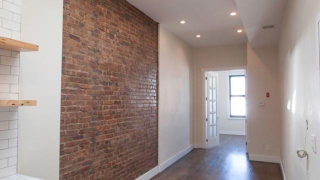 3 Bedrooms, Bushwick Rental in NYC for $2,400 - Photo 2