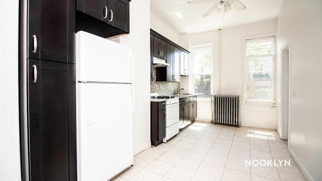 1 Bedroom, Bushwick Rental in NYC for $2,450 - Photo 2