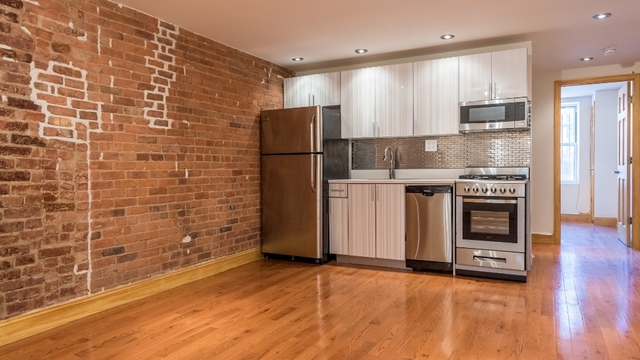 3 Bedrooms, Bedford-Stuyvesant Rental in NYC for $3,300 - Photo 2