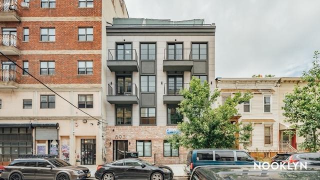 3 Bedrooms, Bushwick Rental in NYC for $3,025 - Photo 2