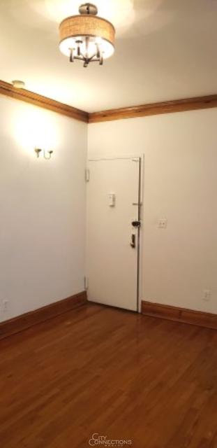 Studio, Manhattan Valley Rental in NYC for $1,599 - Photo 1