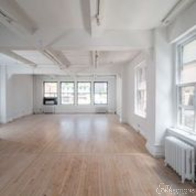 1 Bedroom, Gramercy Park Rental in NYC for $7,995 - Photo 1