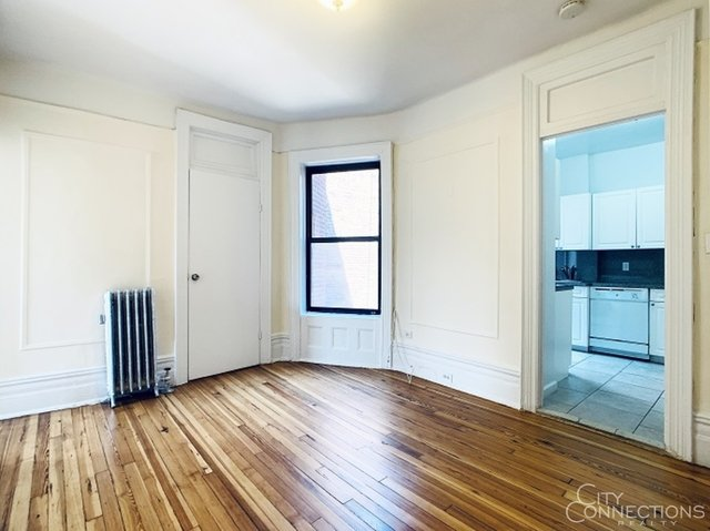 2 Bedrooms, West Village Rental in NYC for $3,395 - Photo 1