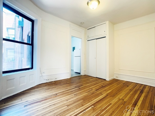 2 Bedrooms, West Village Rental in NYC for $3,395 - Photo 2
