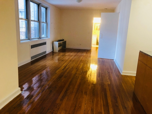 1 Bedroom, Yorkville Rental in NYC for $2,338 - Photo 1