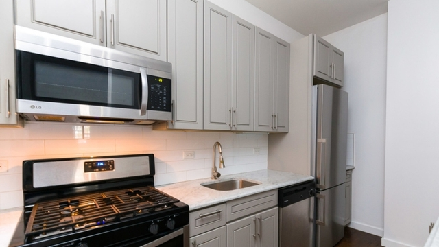 1 Bedroom, Crown Heights Rental in NYC for $2,245 - Photo 1
