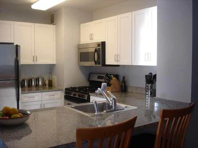 1 Bedroom, Civic Center Rental in NYC for $3,225 - Photo 2