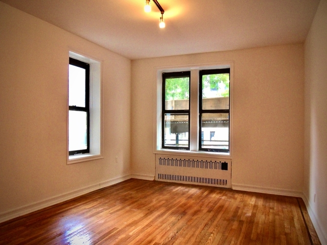 2 Bedrooms, Crown Heights Rental in NYC for $2,036 - Photo 1