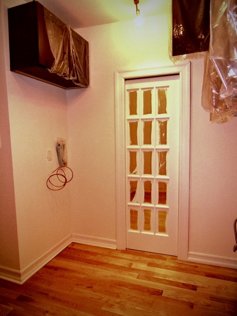 2 Bedrooms, Crown Heights Rental in NYC for $2,036 - Photo 2