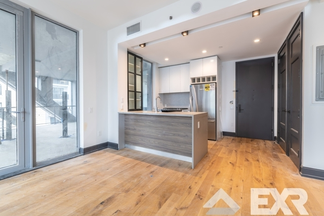 2 Bedrooms, Long Island City Rental in NYC for $4,983 - Photo 1