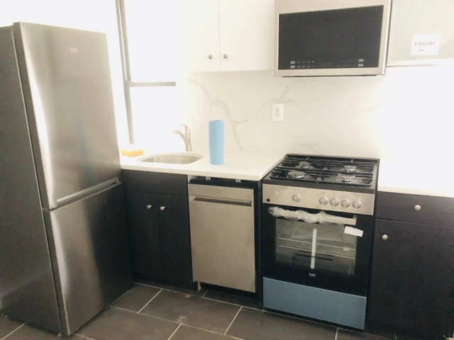 1 Bedroom, Carnegie Hill Rental in NYC for $2,154 - Photo 2