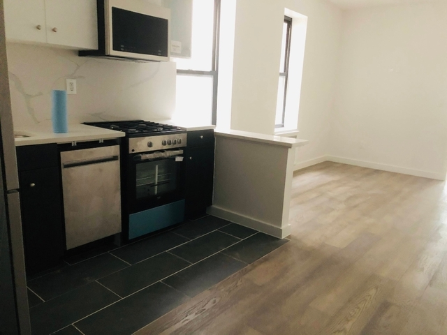 1 Bedroom, Carnegie Hill Rental in NYC for $2,154 - Photo 1