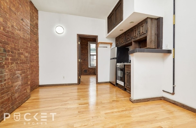 2 Bedrooms, Alphabet City Rental in NYC for $2,399 - Photo 2