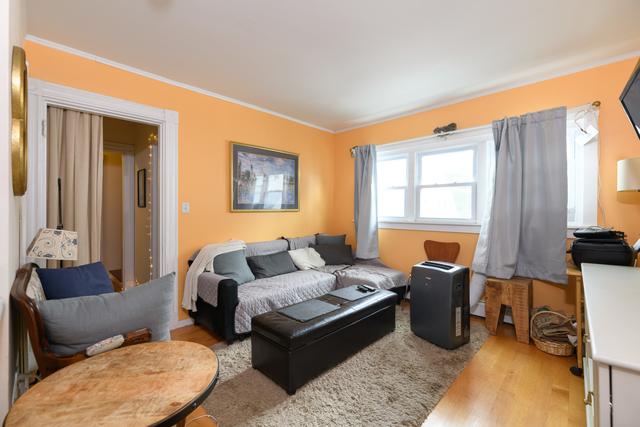 1 Bedroom, Mid-Cambridge Rental in Boston, MA for $2,695 - Photo 1