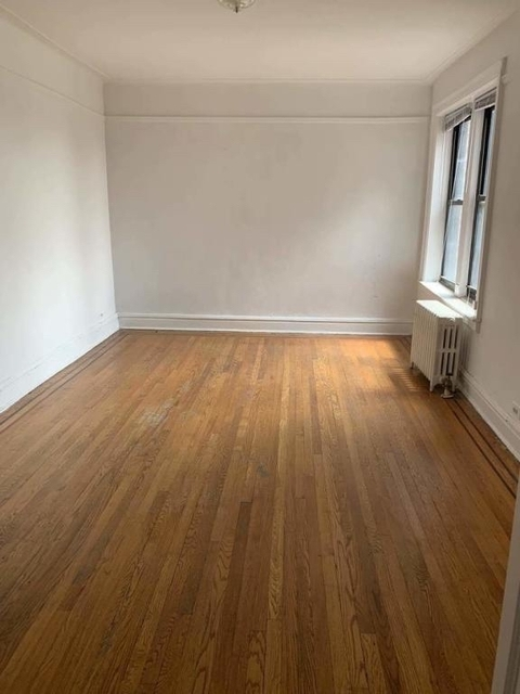 2 Bedrooms, Astoria Rental in NYC for $2,870 - Photo 1