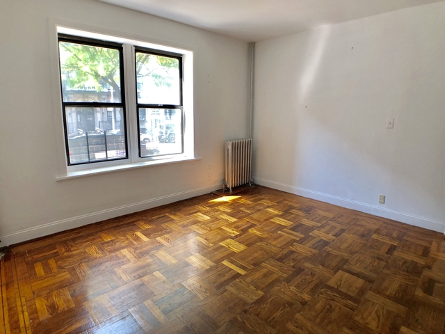 3 Bedrooms, Crown Heights Rental in NYC for $2,835 - Photo 1