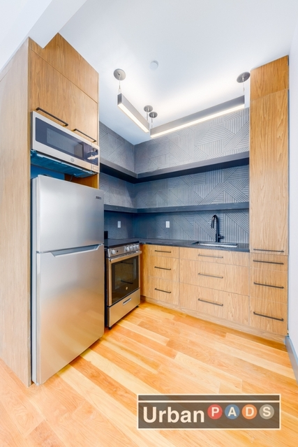 2 Bedrooms, Williamsburg Rental in NYC for $3,483 - Photo 2