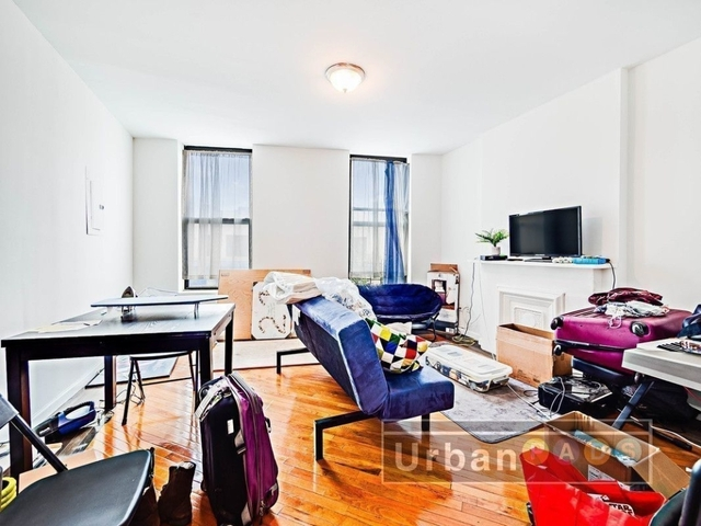 3 Bedrooms, Bedford-Stuyvesant Rental in NYC for $2,595 - Photo 2