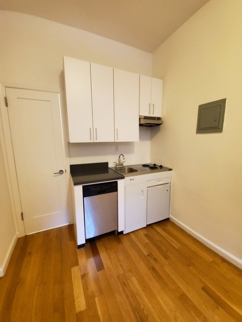 Studio, Greenwich Village Rental in NYC for $1,700 - Photo 1