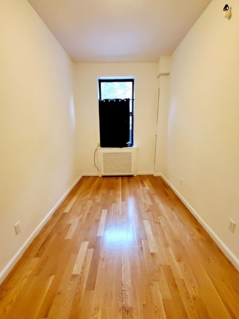 Studio, Greenwich Village Rental in NYC for $1,700 - Photo 2