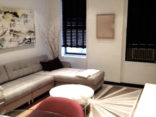 1 Bedroom, Prospect Heights Rental in NYC for $2,250 - Photo 1