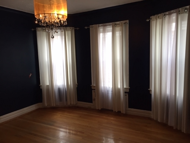 2 Bedrooms, Queens Village Rental in Long Island, NY for $2,150 - Photo 2