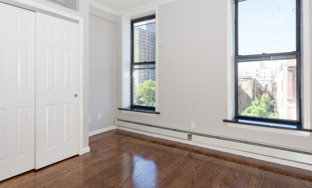 1 Bedroom, East Village Rental in NYC for $3,350 - Photo 2