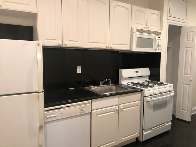 3 Bedrooms, Alphabet City Rental in NYC for $3,662 - Photo 2