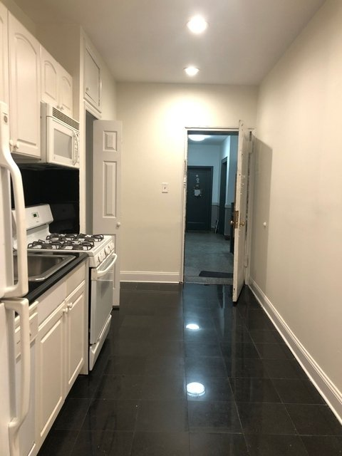 3 Bedrooms, Alphabet City Rental in NYC for $3,662 - Photo 1